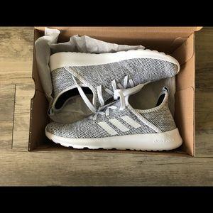 Adidas Cloadfoam Size 8